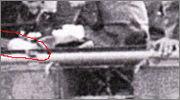 Kfz.69 Krupp Protze с орудием 3.7cm Pak 35/36 (1/35 Tamiya 35259 + Звезда 3610) 000_1