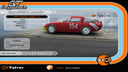 Alfa Romeo Giulia TZ -63 - looking for modder! - Page 3 GTL_2018-09-08_17-03-32-95