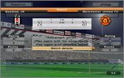 First experimental league Pes6_2015_01_09_00_00_00_55