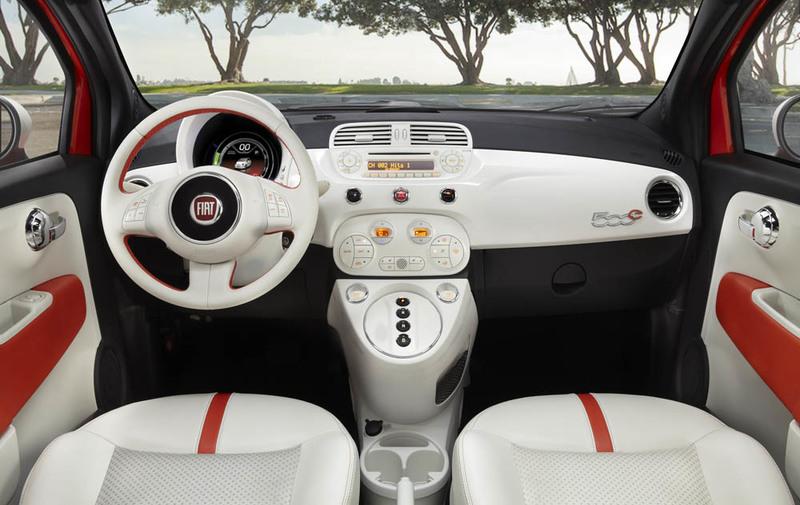 Fiat 500e 100% elettrica, ma solo per il CarCityClub 07_fiat_500_e