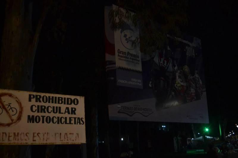 MotoGP - San Luis - San Juan - Mendoza 10294492_10203934236580611_4954869746210055035_n