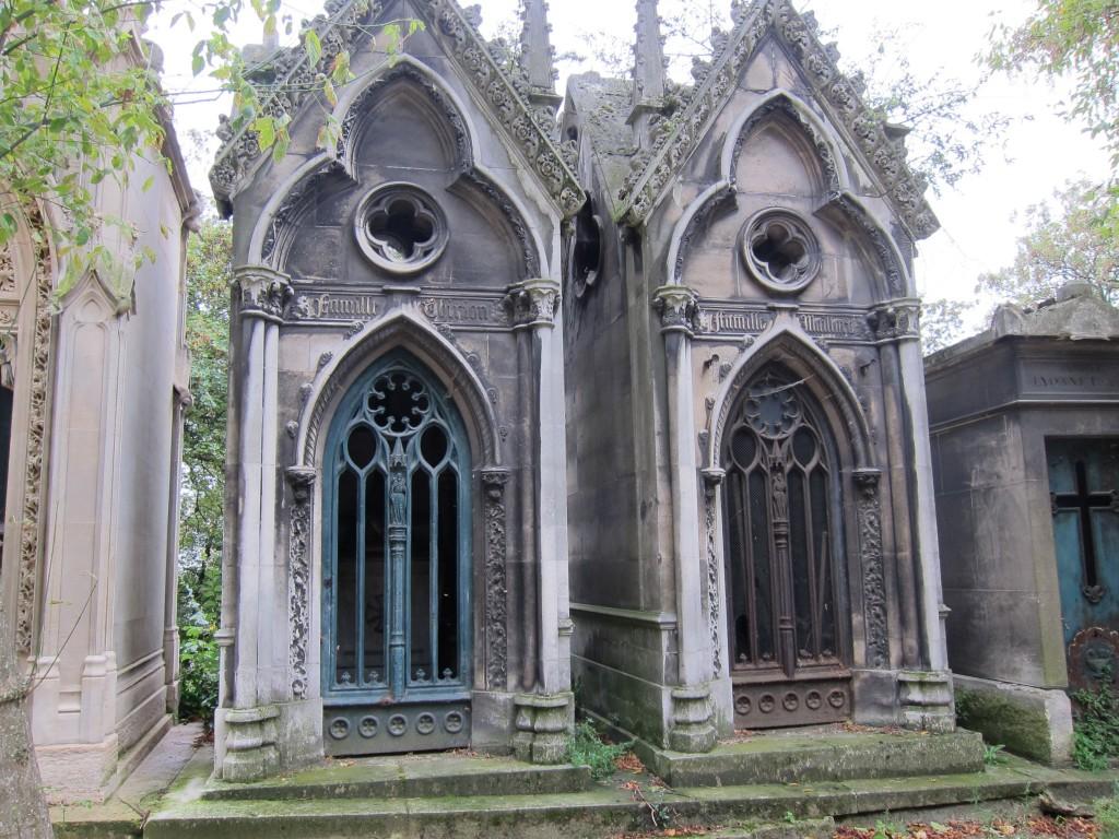 Rhys F. Zachary - Ato III - Three Wishes Cripta