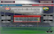 Shollym mini league (slower gameplay) Pes6_2015_02_04_23_56_37_21