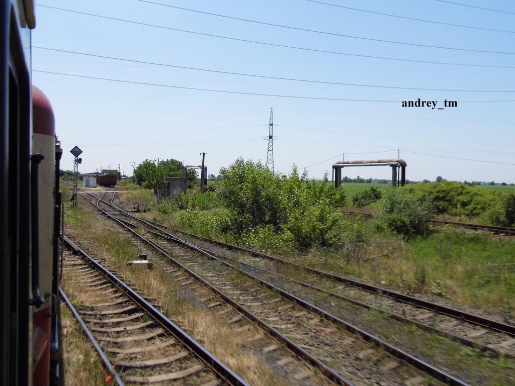 Timisoara CET (922) P1030771