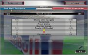 Shollym mini league (slower gameplay) Pes6_2015_02_04_23_56_40_47