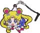Hanami's ID 9