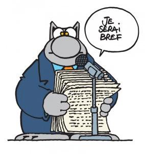 Le chat - Page 2 2018-05-14-le-chat-01