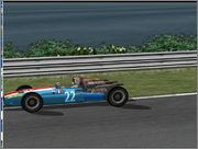 Wookey F1 Challenge story only 163650_502041519548_7600842_n