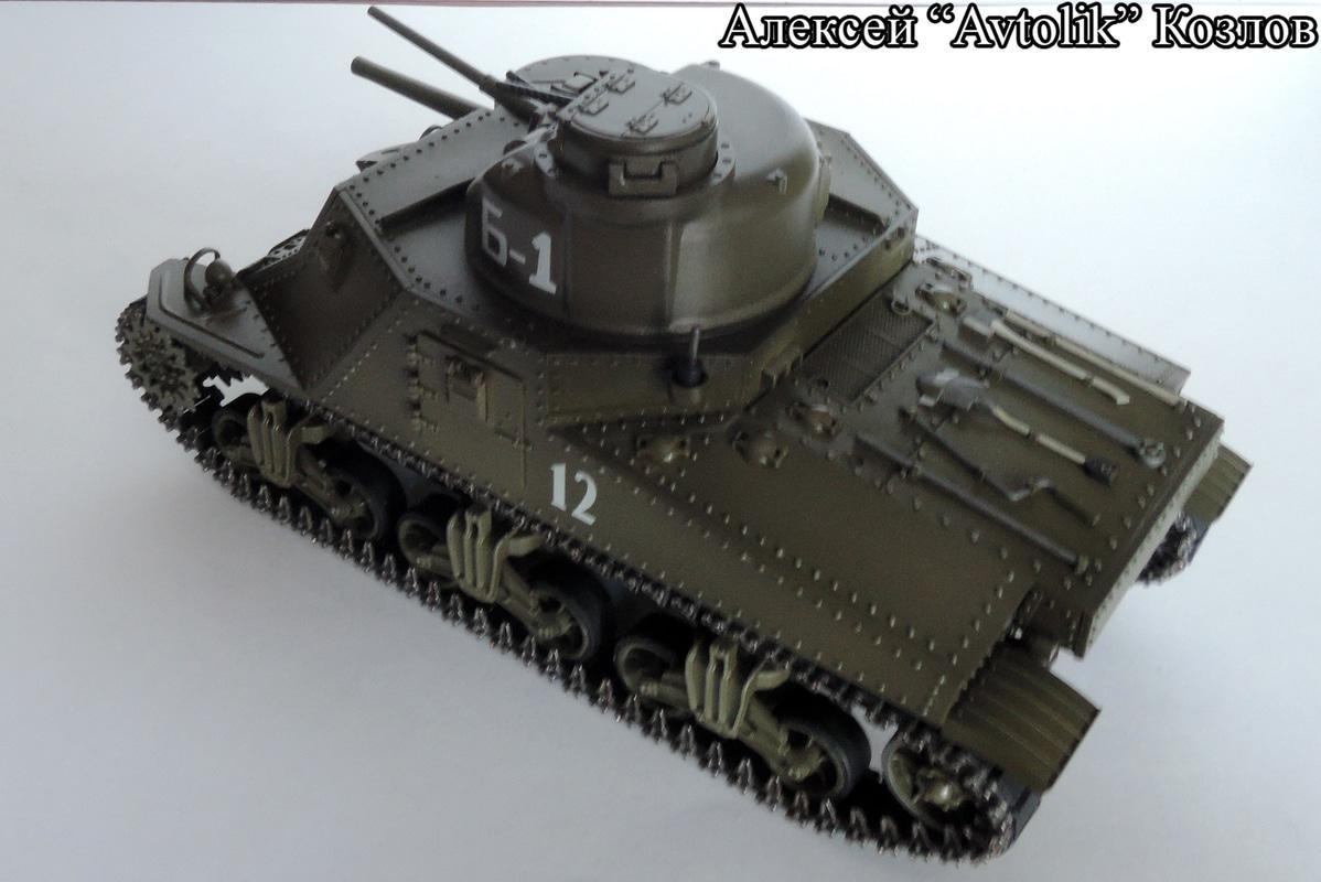 Бронетехника M3_6