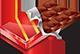 FOTOS DE USUARIOS Chocolates512