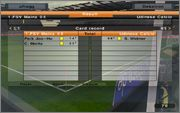 First experimental league Pes6_2014_12_25_21_39_02_97