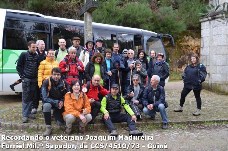Faleceu o veterano Joaquim V Sá Madureira, Furriel Milº Sapadoir, da CCS/BCac4510/73 - 22Mar2016 3641_530579826987181_1716221076_n