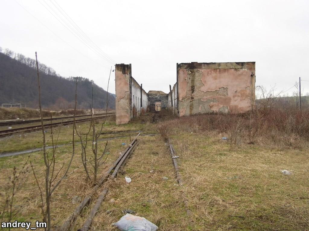 Vașcău (315) P1110166