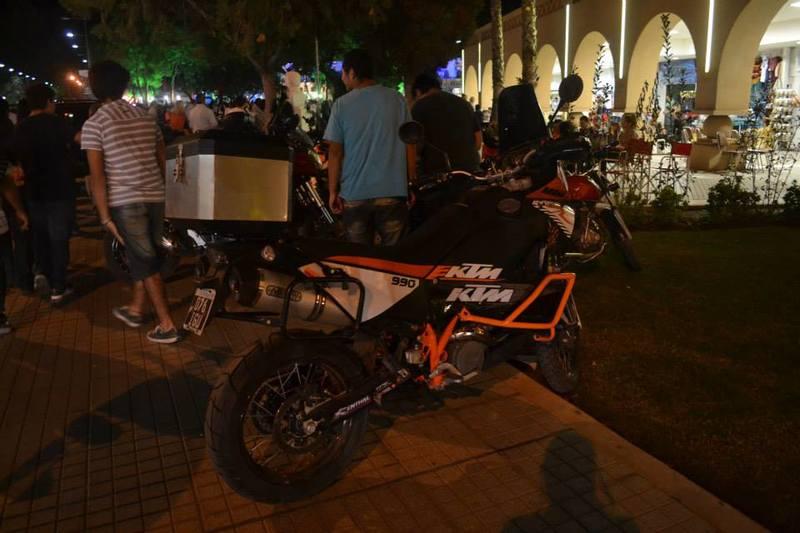 MotoGP - San Luis - San Juan - Mendoza 10330244_10203934454746065_7690539701960867326_n
