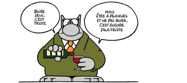 Le Chat 2018-05-07-le-chat-01