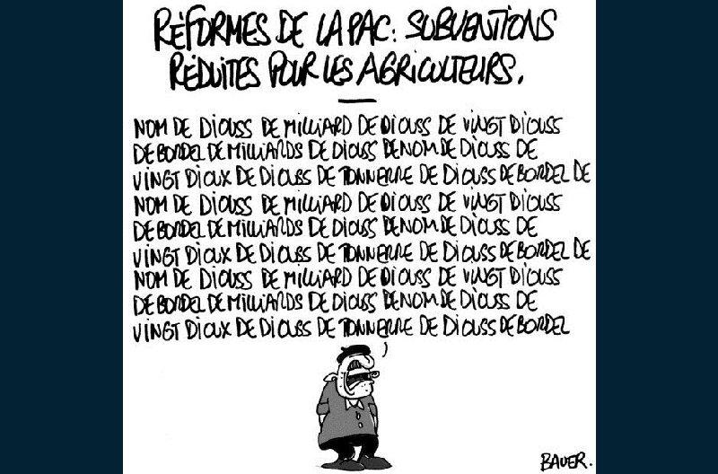 Les dessins du journal LE PROGRÈS - Page 3 2018-06-18-le-progres-01