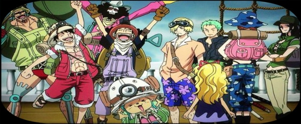 One Piece: Heart of Gold - Ταινία One_Piece_Heart_of_Gold_Portal