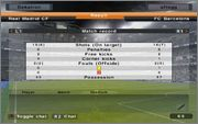 First experimental league Pes6_2014_12_16_01_07_44_12