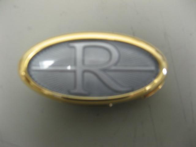 My 98 Buick Riviera - Page 5 IMG_2346