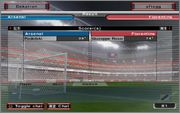 Shollym mini league (slower gameplay) Pes6_2015_02_05_00_28_21_92