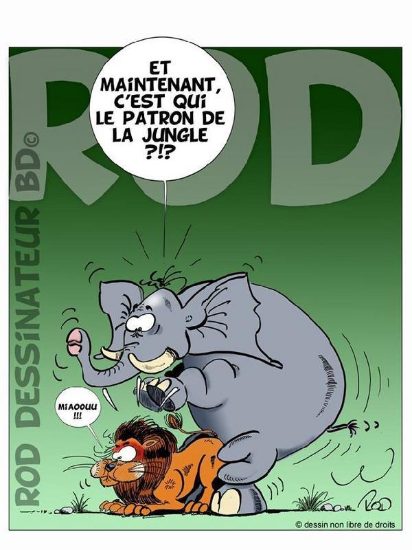 Dessins humoristiques de ROD - Page 5 2018-07-20-rod