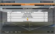 First experimental league Pes6_2014_12_11_02_19_54_93