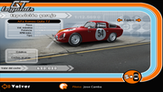 Alfa Romeo Giulia TZ -63 - looking for modder! - Page 2 GTL_2018-08-21_08-34-11-43