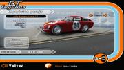 Alfa Romeo Giulia TZ -63 - looking for modder! - Page 2 GTL_2018-08-21_08-34-11-43