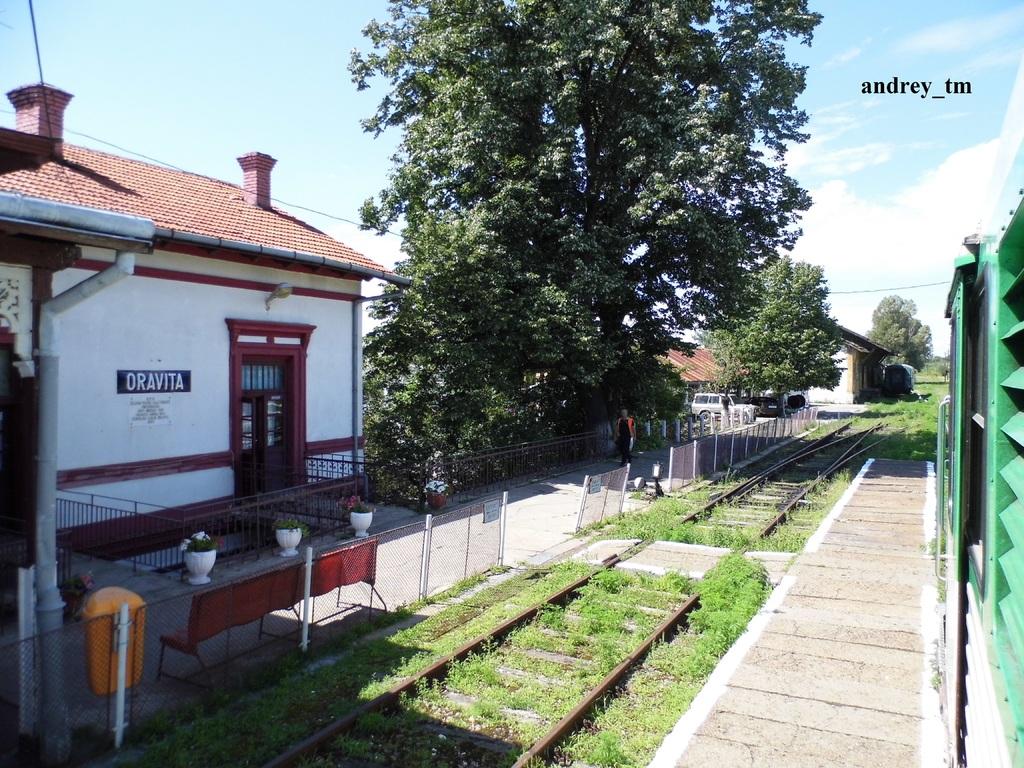 Oravița (923) P1050256