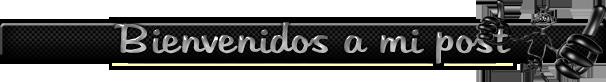 AdwCleaner v3.207 [Elimina Spyware, toolbars, etc] [Espa�ol] [Gratis] Bienvenido_Norlan30