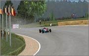 Wookey F1 Challenge story only E240416_10150184317534549_6997036_o