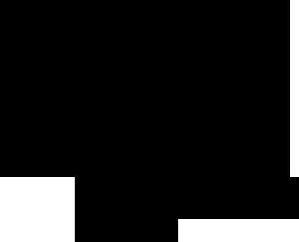 Membros da Cidade Logo_Bloodline_Ahrimanes