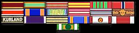 Comunicado 6/12/5066 Medallas19ciclo