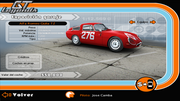 Alfa Romeo Giulia TZ -63 - looking for modder! - Page 2 GTL_2018-08-21_08-20-01-54