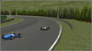 Wookey F1 Challenge story only 164051_502041234548_2535736_n