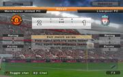First experimental league PES6_2014_12_17_01_47_15_00