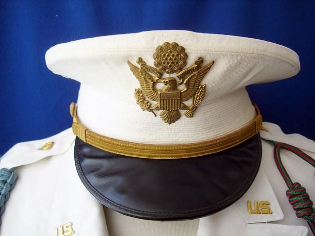 Un peu de ma collection d'uniformes. DSC01773_800x600_640x480