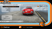Alfa Romeo Giulia TZ -63 - looking for modder! - Page 2 GTL_2018-08-21_08-20-24-53