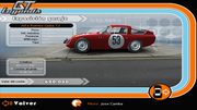 Alfa Romeo Giulia TZ -63 - looking for modder! - Page 2 GTL_2018-08-21_08-33-45-56