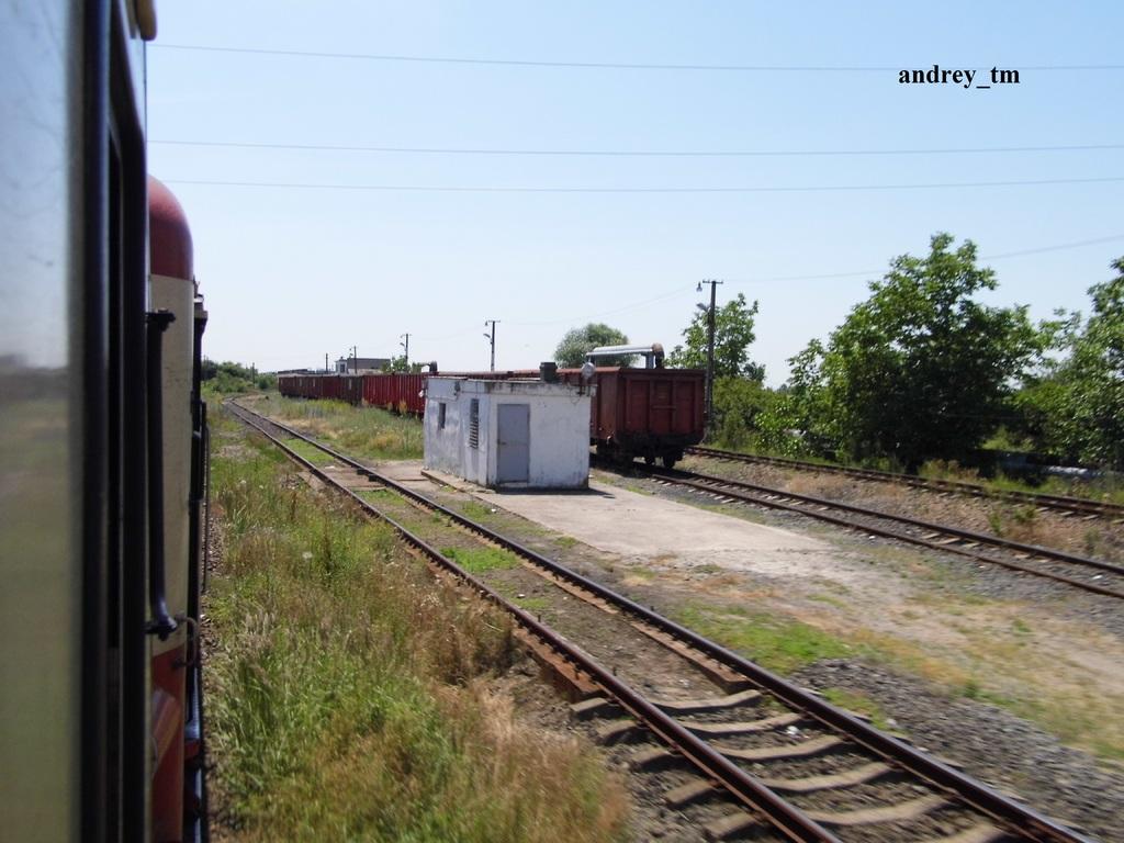 Timisoara CET (922) P1030772