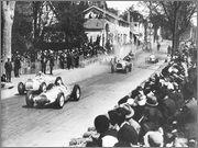 1938 Grand Prix races 06_Pau_le_10_avril_1938_Grand_Prix_De_Pau