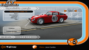 Alfa Romeo Giulia TZ -63 - looking for modder! - Page 2 GTL_2018-08-21_08-43-23-46