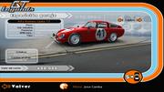 Alfa Romeo Giulia TZ -63 - looking for modder! - Page 2 GTL_2018-08-21_08-43-23-46