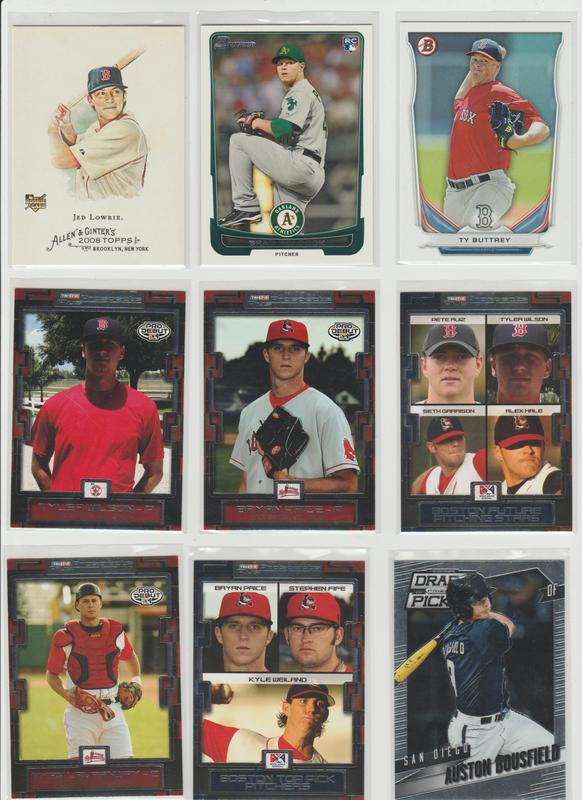 .15 CENT CARDS ALL SCANNED OVER 6000 CARDS  005