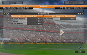 First experimental league Pes6_2014_12_24_22_43_15_99