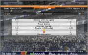 First experimental league Pes6_2014_12_18_01_12_20_03