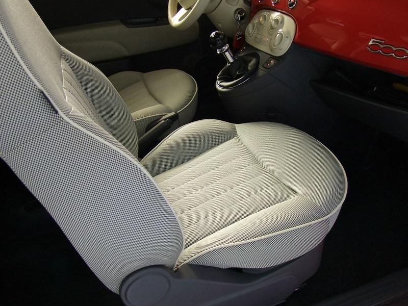 Gerva90 vs. Fiat 500 2011 DSCF3811