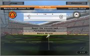 First experimental league Pes6_2014_12_23_01_17_04_55