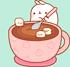 Quieres tomar leche? (priv.Leena +18 flashback) Izp_VPzq2