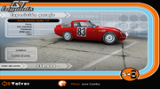 Alfa Romeo Giulia TZ -63 - looking for modder! - Page 2 GTL_2018-08-21_08-30-25-89